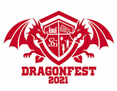 dragonfest