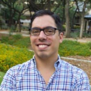 Alex Malacara