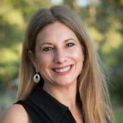 Alison Urbanowski