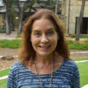 Cathy Flaig