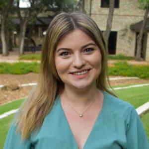 Lauren Banner
