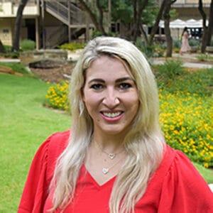 Samantha Hannifin
