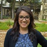 Sheyla Perez