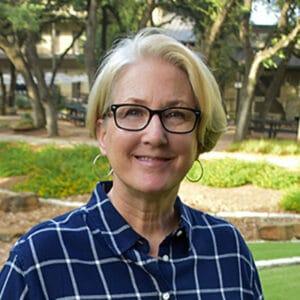Vickie Vela