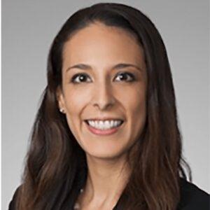 Erica Valladares