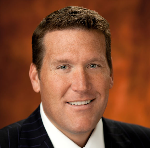 Michael J. Lynd