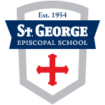 St. George Episcopal School